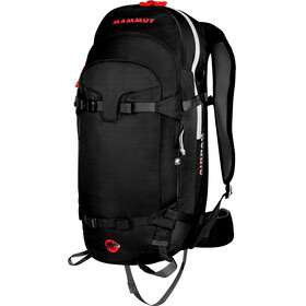 Mammut Pro Protection Airbag 3.0 Backpack 35l black